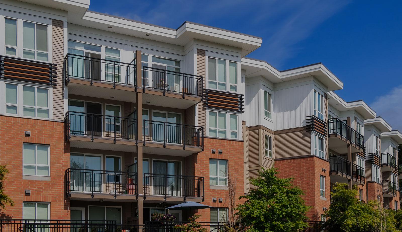 Property Management | Tucson Realty & Trust Co  Management